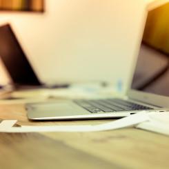 email writing impact
