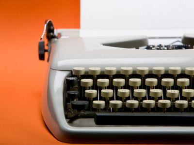 copywriting first opening lines tips